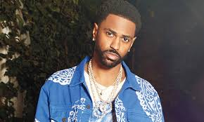 what is big sean s hairstyle look out big sean is coming with a vengeance in 2018