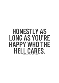 best 25 mood quotes ideas on quotes
