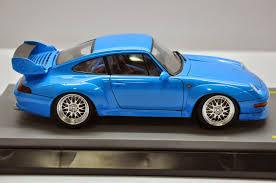 tamiya porsche 911 1 24 porsche 911 993 gt2 erictoys blogspot com