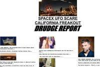 drudge report template awesome drudge report template best and various templates