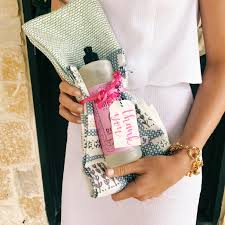 wedding shower hostess gifts bridal shower hostess gifts