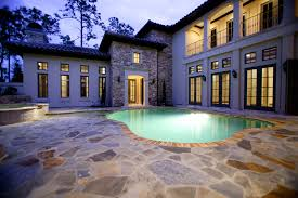 Calvert Luxury Homes by The Pineapple Corporation Gearing Up For A Strong 2012 What U0027s Up