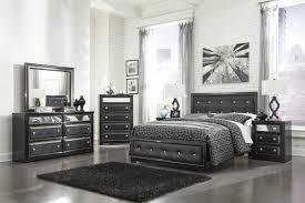 bedroom sets baton rouge bedroom black bedroom sets black bedroom sets cheap black bedroom