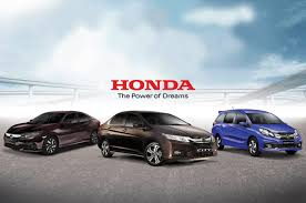 get your car looking fresh again with honda ph u0027s paint washover