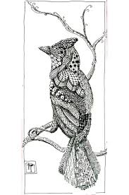the 25 best oiseau coloriage ideas on pinterest filet oiseau
