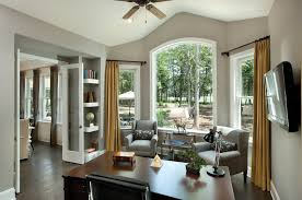 curtains curtain color for gray walls ideas light what curtains