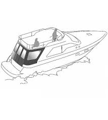 beneteau boat covers yacht chandlers conwy marina north wales uk