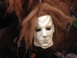 trick or treat studios halloween 2 mask rogues hollow productions