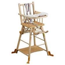 chaise haute à partir de quel age chaise haute à partir de quel age ideas