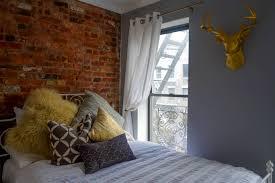 Great Bedroom Designs Bedroom Best Small Bedroom Designs Great Bedroom Ideas For Small