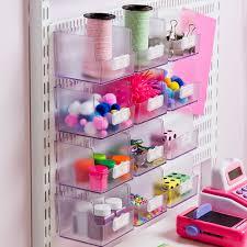 home storage desks and storage for children elfa inspiration