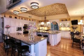 kitchen layouts with islands 27 amazing island kitchens design ideas designing idea