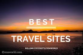 traveling sites images Best travel sites to use travelyok co jpg