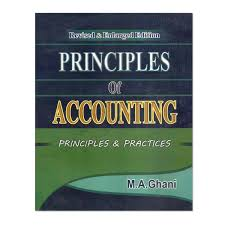 accounting product categories cbpbook pakistan u0027s largest
