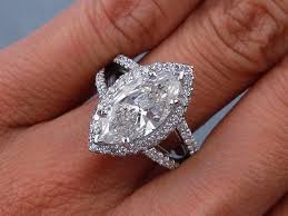 3 carat engagement rings best 25 3 carat ideas on 3 carat engagement ring 3
