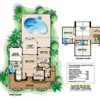 home plans with pool home architecture ranch house plans williston associated designs