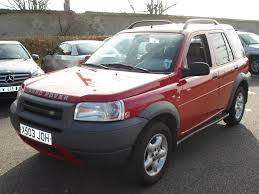 2000 land rover 100 manual 2000 land rover freelander manual gearbox land