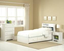 Unfinished Wood Headboards by Wood Headboard Full Size Full Image For Beautiful Bedroom Sets