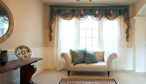 Victorian Swag Curtains Curtains Beautiful Swag Valance Curtains Find This Pin And More