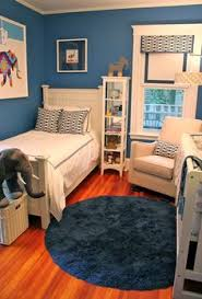Kid Bedroom Ideas by Design Reveal Kelton U0027s Great Outdoors Room Pallet Accent Wall