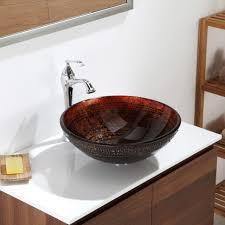 bathroom sink vanity bowl stainless steel sink small bathroom
