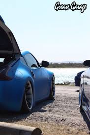 nissan 370z zele body kit 268 best nissan images on pinterest car cars motorcycles and