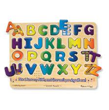 Hawaii Can Sound Travel Through A Vacuum images Alphabet sound puzzle 26 pieces wooden puzzle melissa doug jpg