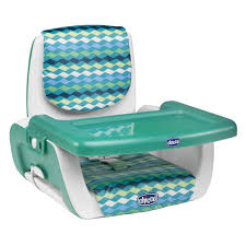 chicco booster seat for table mode booster seat mealtime official chicco ae website