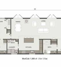 Ikea Prefab Home Ikea Prefab Homes Floor Plans Trend Home Design And Decor Pre Fab