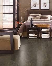 Laminate Flooring Las Vegas Flooring Inspiration Budget Flooring Las Vegas