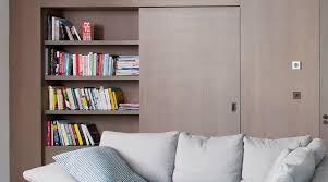 house design books ireland 100 house design books india bookbuilding moad351 jpg