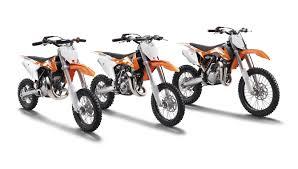 85cc motocross bikes for sale uk 2016 new ktm 50 sx 65 sx u0026 85 sx first photos u0026 details youtube