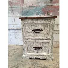 white washed pine cabinets narrow white wash rustic mexican pine filling cabinet rustic