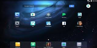 pc emulator for android nox app player a beautiful android emulator for pc and mac make