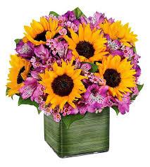 flowers for cheap s day flowers cheap s day flowers florists