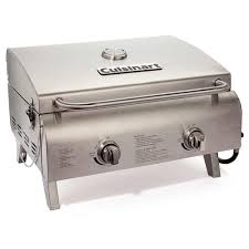 gas grills portable gas grills camping world