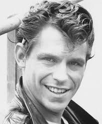 drawings of 1950 boy s hairstyles get 1950 s mens ducktail hairstyle for charming look hairstylevill