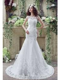 wedding dress online shop sofiehouse designer wedding dresses prom dresses bridesmaid