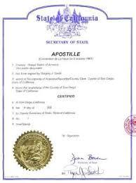 certificat de capacitã de mariage certificat de coutume apostille catherine