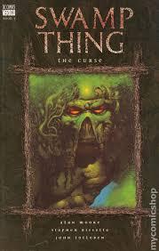 saga volume 7 sw thing tpb 1987 2006 dc vertigo 2nd series collections
