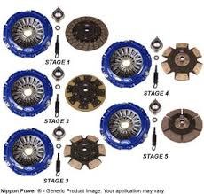 97 honda civic clutch replacement spec clutch for 94 01 acura integra 94 97 honda sa261