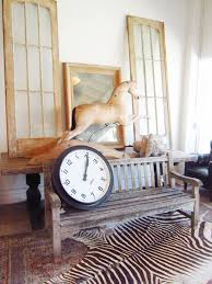 los angeles home decor stores shop watch relaxed elegance reigns supreme at brenda antin in los