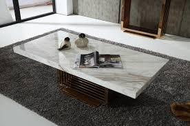 quality granite countertops in dallas from econgranite