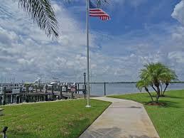 Hutchinson Island Florida Map by Indian River Point In Jensen Beach Fl