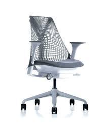 Herman Miller Aeron Executive Chair Desk Chairs My Desk Chair Miller Aeron Office Size C Review