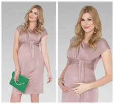 maternity wear uk ethical maternity fashion trusted clothes