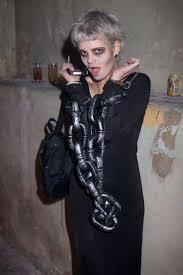 Pixie Halloween Costumes 100 Pixie Halloween Costume Ideas Dark Fairy Tutorial