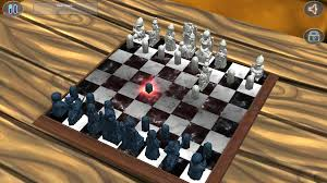 ancient chess ancient chess 3d 1 0 apk download android board games