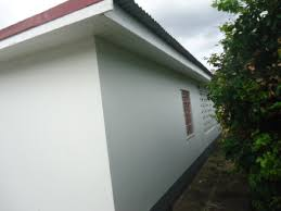 3 bedroom 2 bathroom house for rent in horizon park spanish town