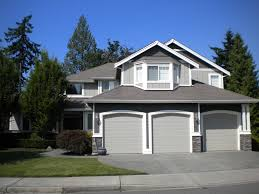 Exterior Color Schemes by How To Choose Colors Of The Exterior House Shining Home Design